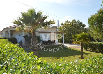 Thumbnail 2 bed town house for sale in Boliqueime, Loulé, Algarve