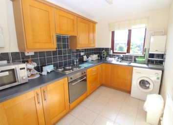 Thumbnail 1 bed flat to rent in Abernethy Quay, Maritime Quarter, Marina, Swansea