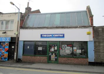 Thumbnail Retail premises to let in John Street, Swindon