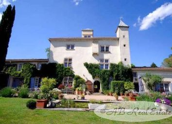 Thumbnail 9 bed property for sale in 09500 Mirepoix, France