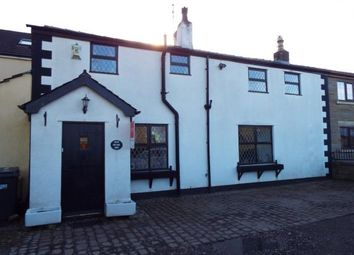 Thumbnail 3 bed property for sale in Gregson Lane, Hoghton, Preston, Lancashire