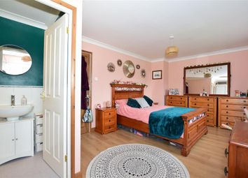3 bed detached house for sale in Station Road, Walmer, Deal, Kent CT14