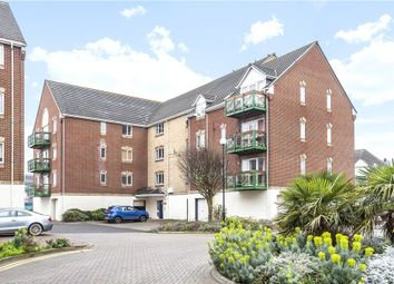 2 bed flat for sale in Pacific Close, Southampton, Hampshire SO14