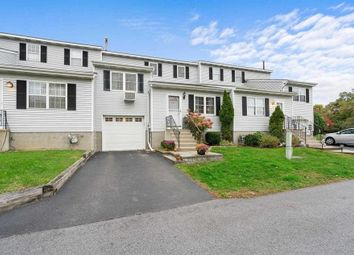 Thumbnail Property for sale in 7 Sycamore Court, Fishkill, New York, United States Of America