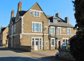 1 bed flat for sale in Keyford, Frome BA11
