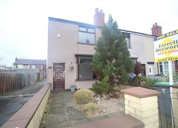 2 bed property for sale in Beardshaw Avenue, Blackpool FY1