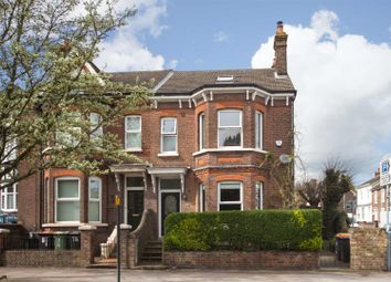 Thumbnail 6 bed semi-detached house for sale in Westgate Court, West Street, Dunstable