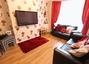 Thumbnail 3 bedroom terraced house for sale in Gloucester Road, Bootle