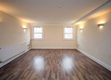 Thumbnail 2 bed terraced house for sale in West End Lane, Harlington
