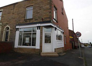 Thumbnail 3 bed property for sale in Whittingham Road, Longridge, Preston