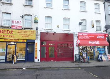 Thumbnail Office to let in 36A Peckham Rye, London