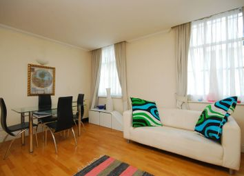 Thumbnail 2 bed flat to rent in John Adam Street, The Strand