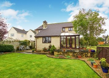 4 bed detached house for sale in Colts Green, Old Sodbury, Bristol BS37