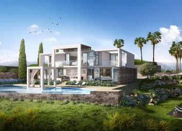 Thumbnail 4 bed property for sale in Icon Signature Villas, Santa Clara Marbella, Marbella East