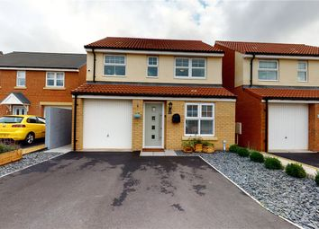 3 bed detached house for sale in Eastgate, Houghton Le Spring DH4