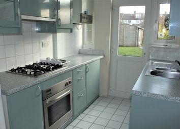 Thumbnail 3 bed terraced house to rent in Cherry Tree Walk, Beckenham