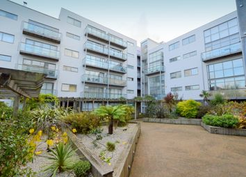 Thumbnail 2 bed flat to rent in Varcoe Road, London