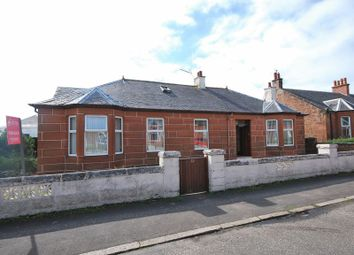 Thumbnail 4 bed detached bungalow for sale in 22 Mansfield Road, Prestwick