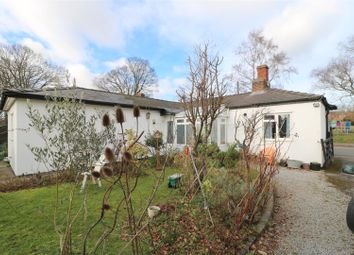 Thumbnail 4 bed property for sale in Watery Lane, Newent