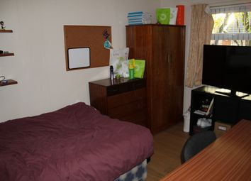 Thumbnail 5 bed shared accommodation to rent in Harrington Drive, Lenton