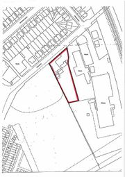 Thumbnail Land for sale in 0.20 Hectares/0.512 Acres Approx, Of Industrial Development Land, Off Ings Road, Bentley, Doncaster