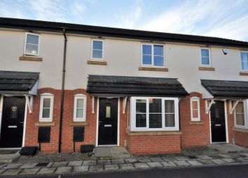 Thumbnail Property for sale in Severn Way, Holmes Chapel, Crewe