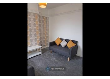 Thumbnail Room to rent in Cummings Street, Stoke-On-Trent