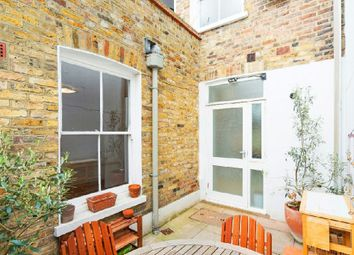 Thumbnail 1 bed property for sale in Chetwynd Road, Dartmouth Park