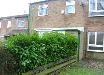 Thumbnail 3 bedroom town house to rent in Dove Walk, Bolton