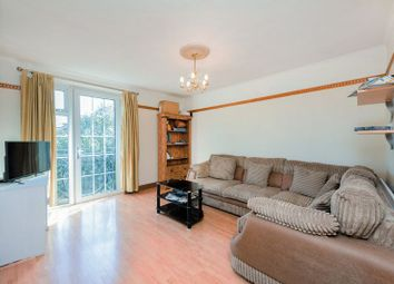 Thumbnail 2 bed flat for sale in Conway House, Isle Of Dogs
