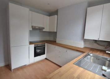 Thumbnail 2 bed property to rent in Suffolk Street, London