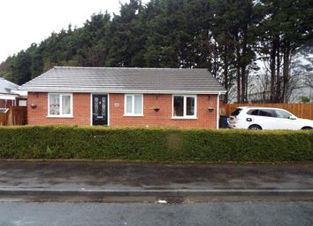 Thumbnail 3 bed bungalow for sale in St. Saviours Close, Bamber Bridge, Preston, Lancashire