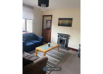 2 bed flat to rent in Cowane Street, Stirling FK8