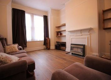Thumbnail 2 bed maisonette to rent in Vartry Road, Haringey