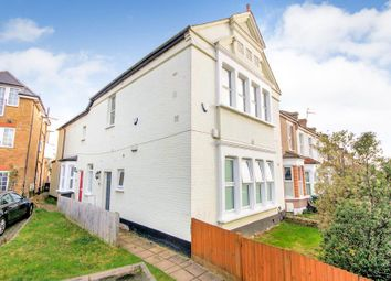 Long Lane, Finchley N3. 2 bed flat for sale