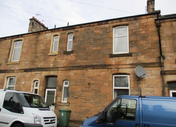 Thumbnail 1 bed flat to rent in Scotia Place, Falkirk, Falkirk