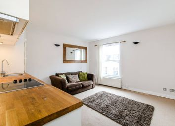 Thumbnail 1 bedroom flat for sale in Fernlea Road, Balham