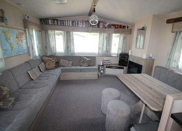 Thumbnail 2 bedroom property for sale in Clacton Road, Clacton-On-Sea