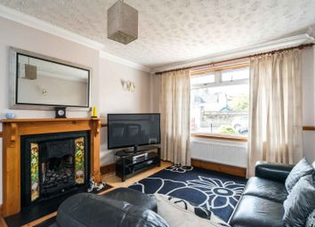 Thumbnail 3 bedroom detached house for sale in Christie Miller Avenue, Craigentinny, Edinburgh