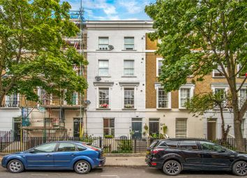 2 bed maisonette for sale in Offord Road, Barnsbury, London N1