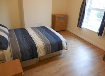 Thumbnail 1 bed terraced house to rent in Jameson Street, Wolverhampton