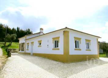 Thumbnail 3 bed cottage for sale in Pussos São Pedro, Pussos São Pedro, Alvaiázere