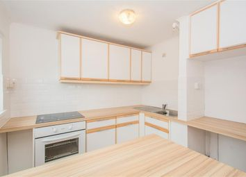 Thumbnail 1 bed property to rent in The Tower, Southville, Cwmbran