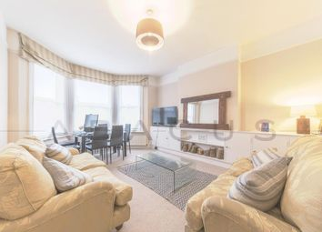 Thumbnail 2 bedroom flat for sale in Wrentham Avenue, Kensal Rise