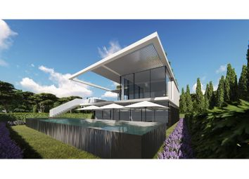 Thumbnail 5 bed detached house for sale in Praia Da Luz, Luz, Lagos
