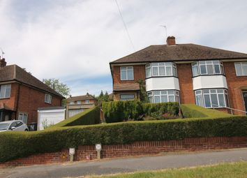 Thumbnail 3 bed property for sale in Buckingham Drive, High Wycombe