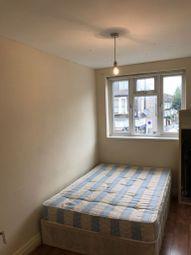 Thumbnail 3 bed flat to rent in 374 Lea Bridge Road, London