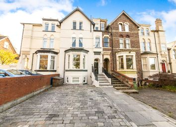 Thumbnail 4 bed terraced house for sale in Oxbridge Lane, Stockton-On-Tees