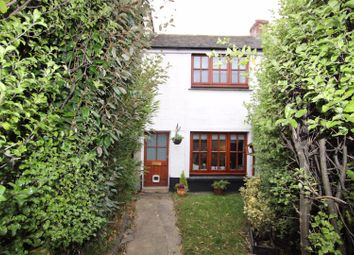 Thumbnail 2 bed cottage for sale in Townshend, Hayle