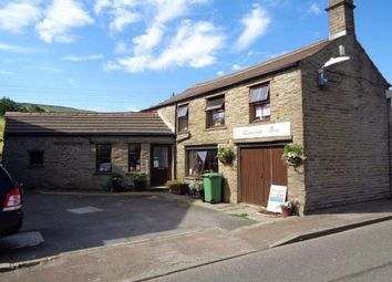 Thumbnail Block of flats for sale in Hawes, North Yorkshire